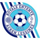 Royale Entente Acren Lessines REAL